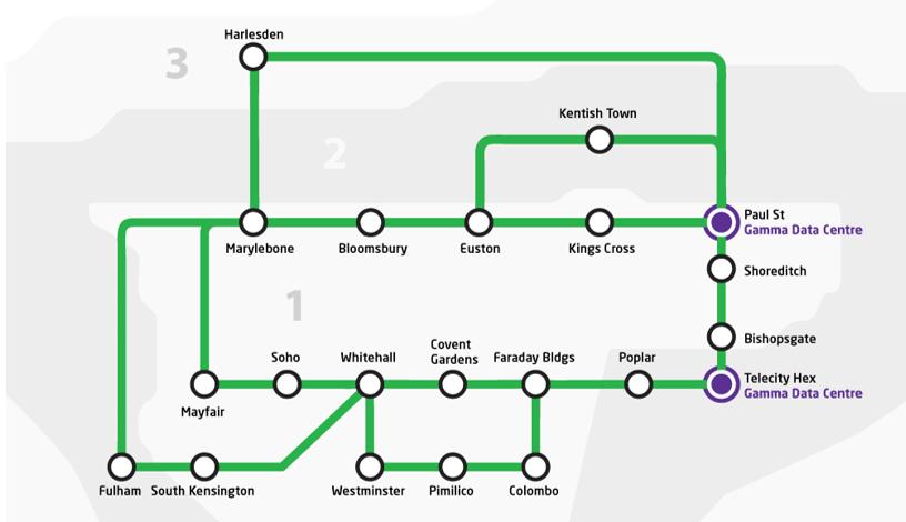 ethernet-london-metro-network-columbus-uk