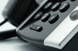 ip-telephone-polycom-vvx-columbus-uk