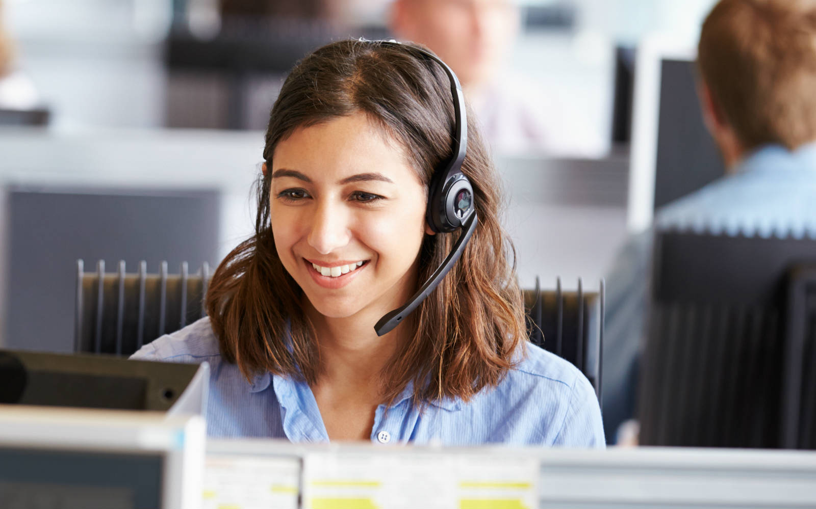 MiFIDII, FSA and PCI DSS compliant call recording solutions from Columbus UK.